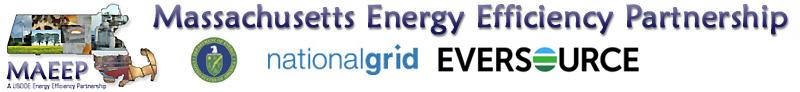 Massachusetts Energy Efficiency Partnership